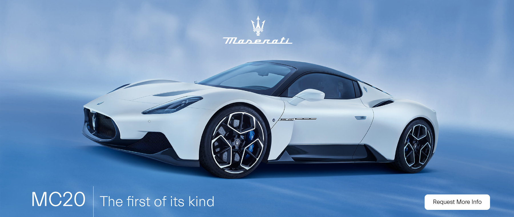Maserati Of Central New Jersey Maserati Dealer In Edison Nj