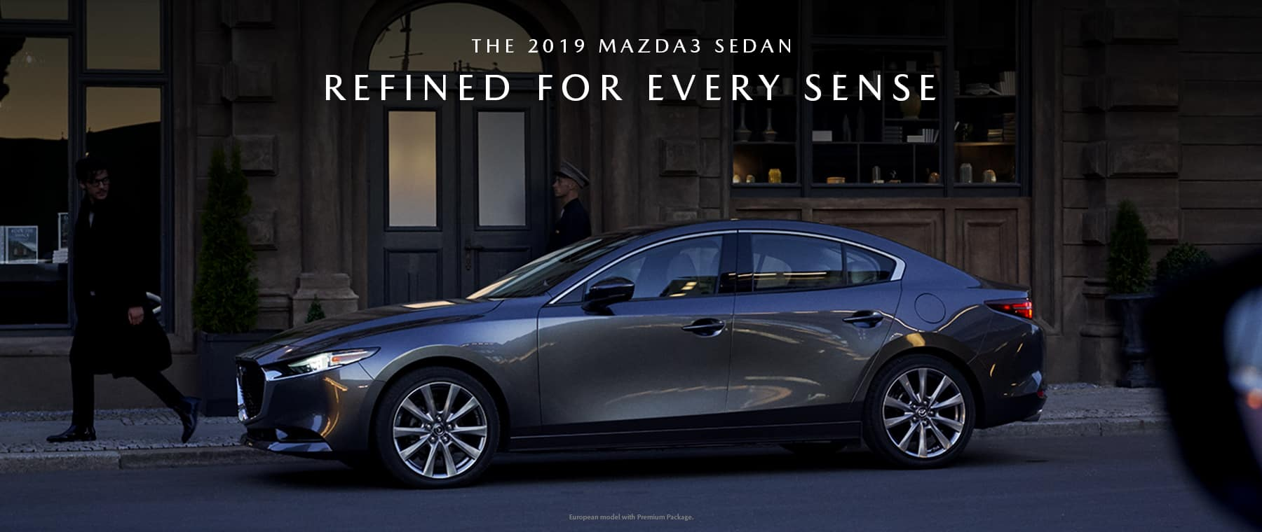 Quality Mazda | Mazda Dealer in Albuquerque, NM