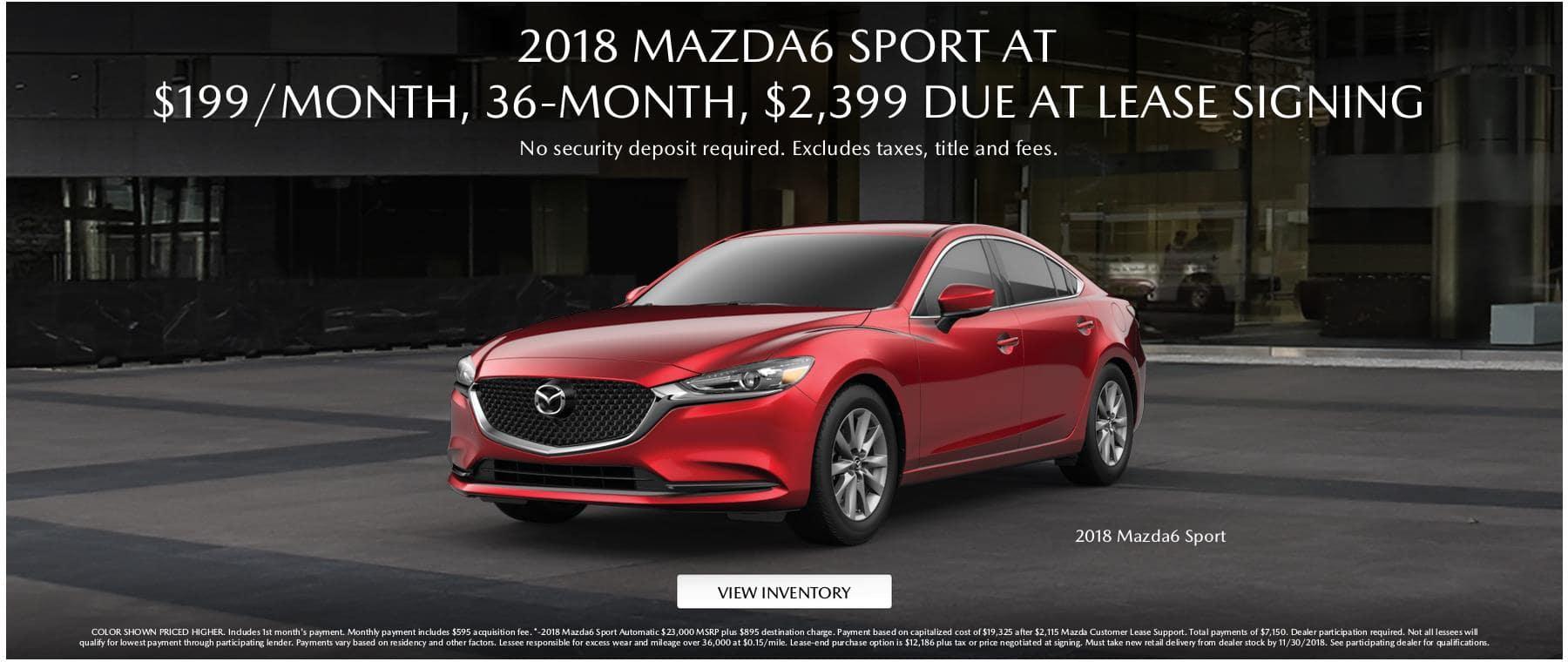 2018 Mazda6 Sport 199m_36m_2399