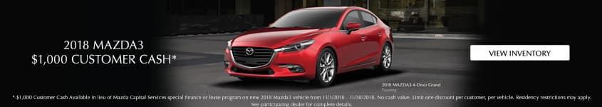 2018_Mazda3