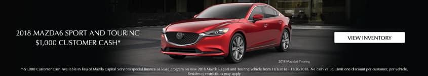 2018_Mazda6
