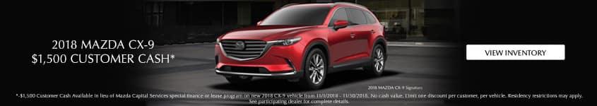 2018_Mazda_CX-9