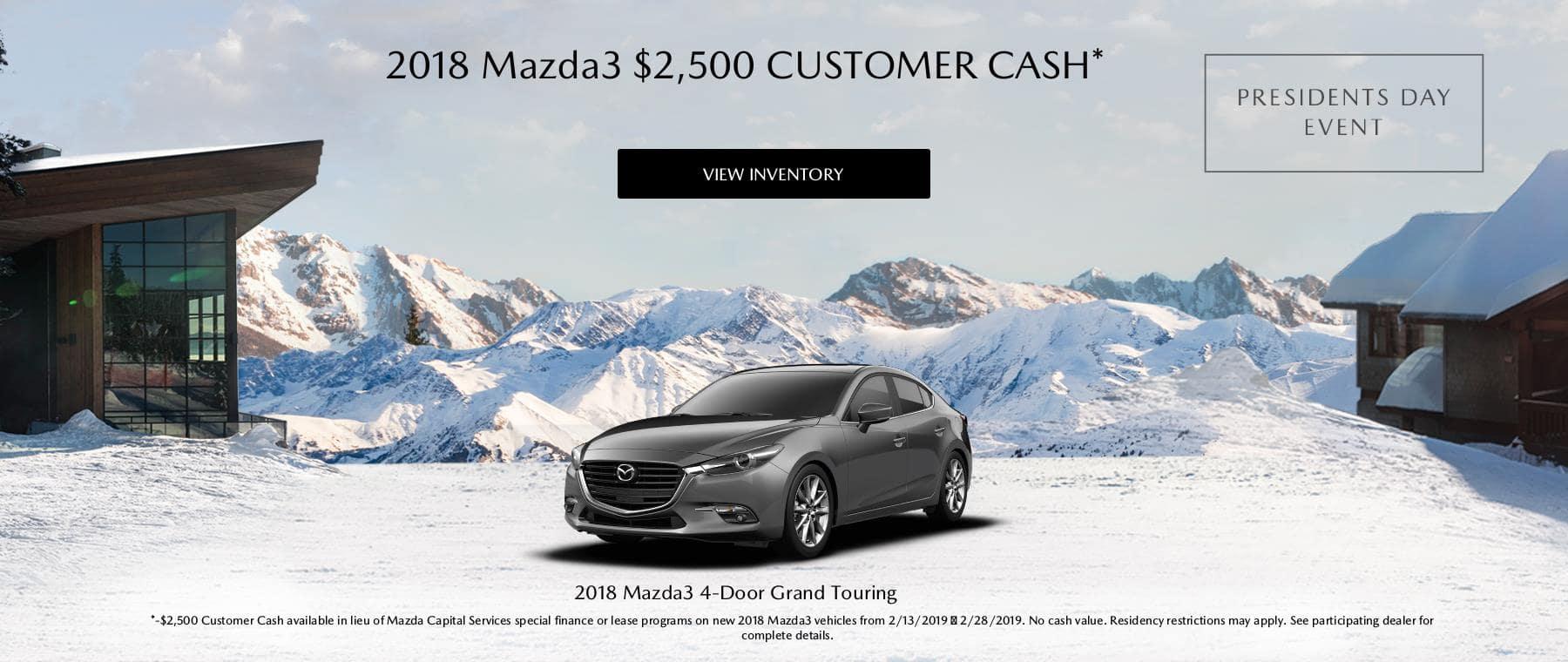 MY18_Mazda3_2500CC