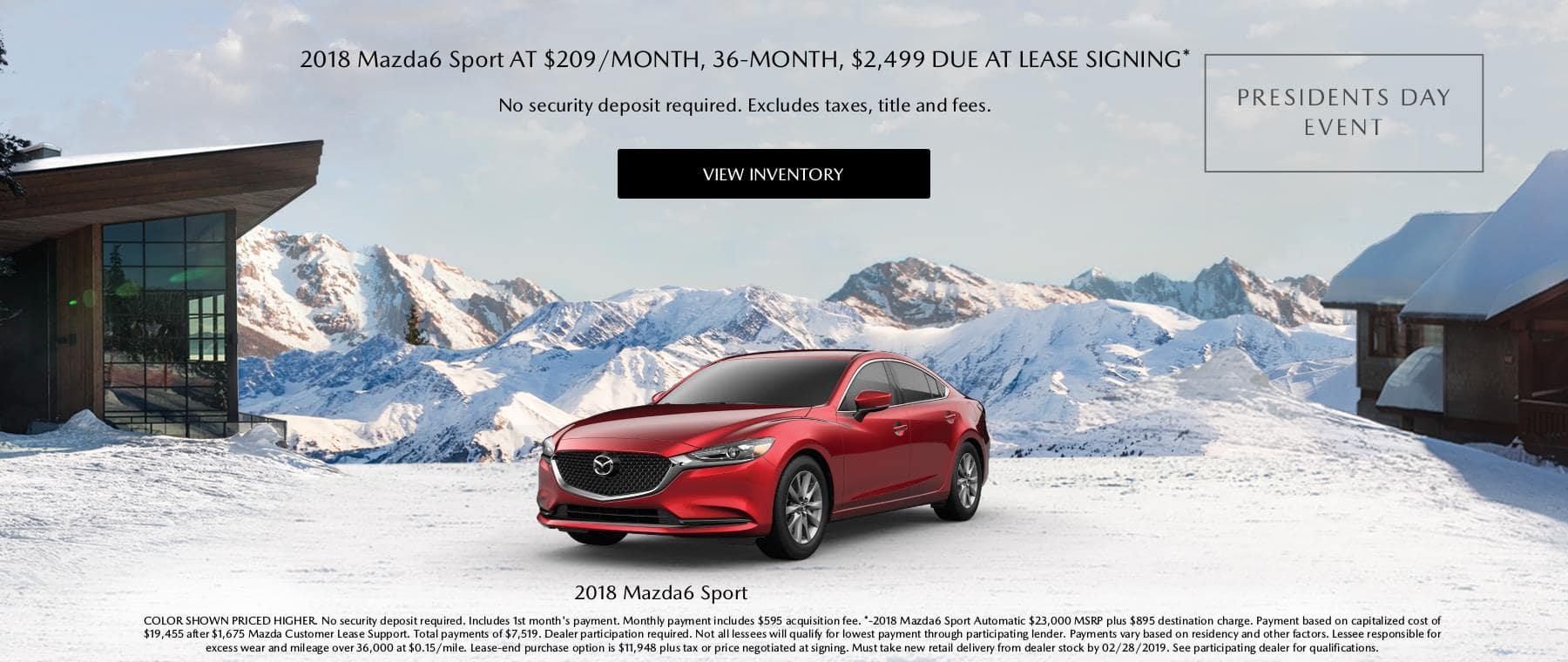 MY18_Mazda6_209_36_2499