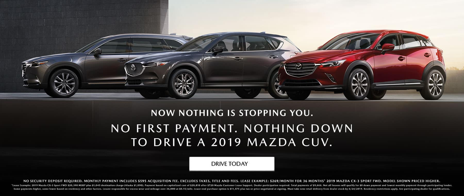 Power Nissan Salem Oregon >> Power Mazda Mazda Dealer In Salem Or Near Portland
