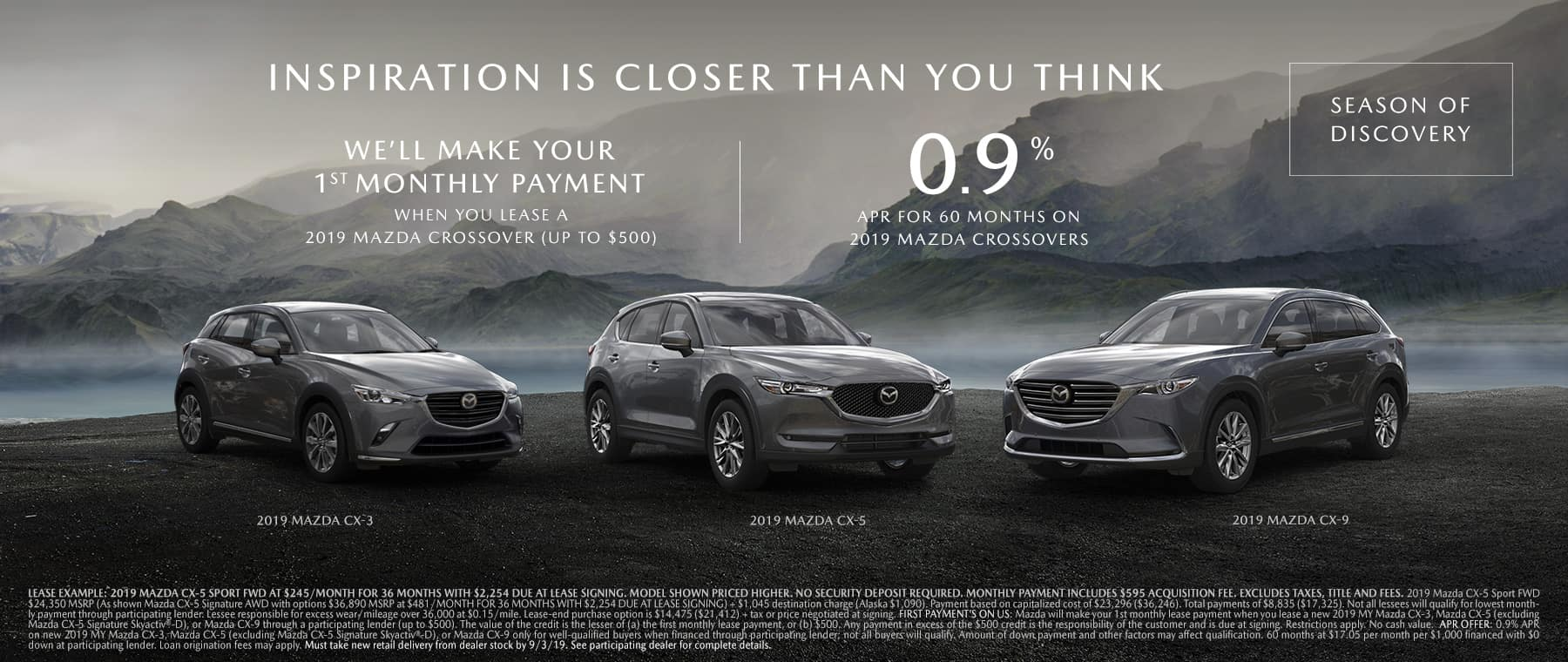 Mazda Dealership Near Me >> Power Mazda Mazda Dealer In Salem Or Near Portland