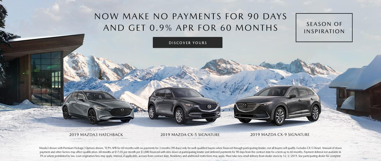 Mazda Dealership San Diego >> John Hine Mazda Mazda Dealer In San Diego Ca
