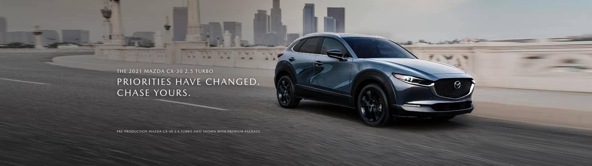 2021-Mazda-CX-30-Desktop