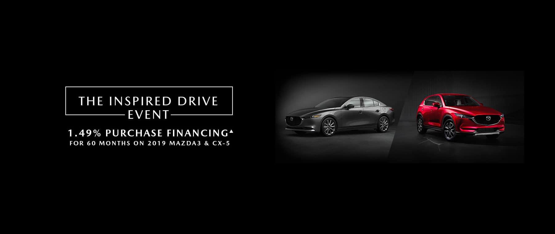 inspired-drive-cx-5-mazda3