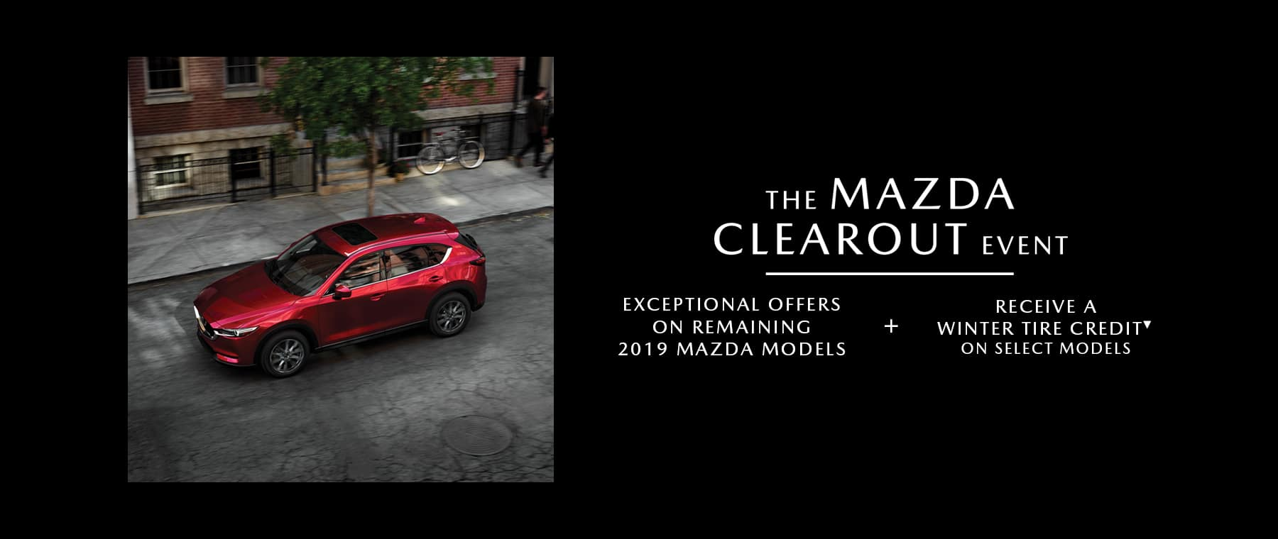 mazda-clearout-banner-red-cx5