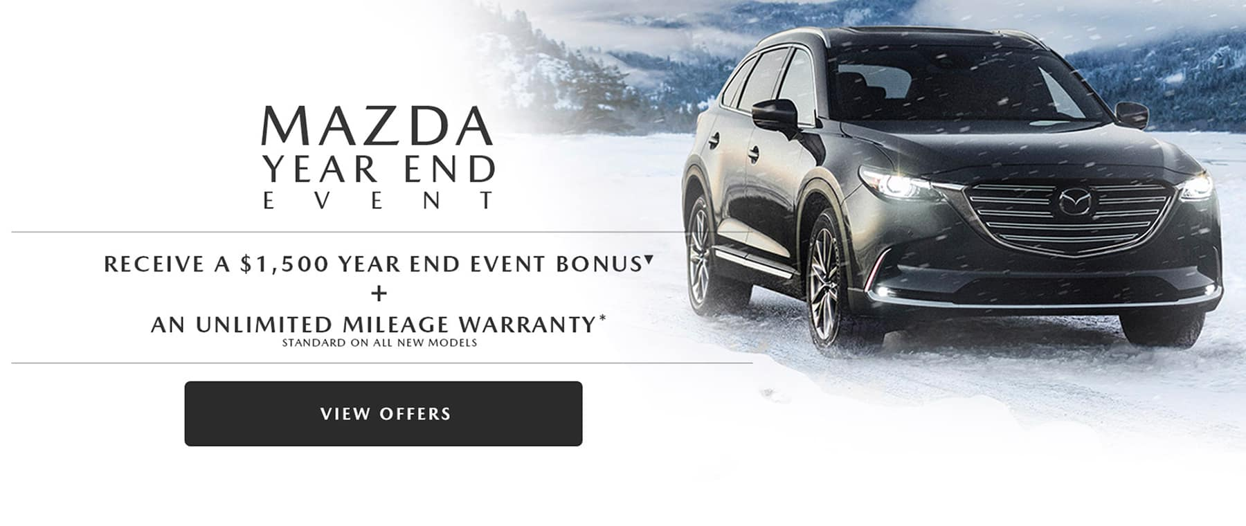 Need A Car Sudbury >> Palladino Mazda Mazda And Used Car Dealer In Greater