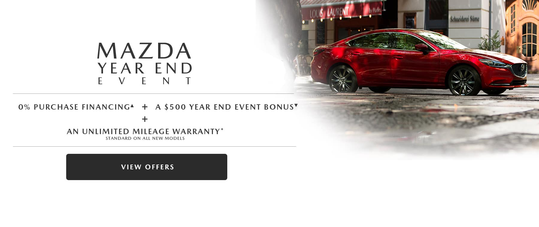 year end event banner mazda6