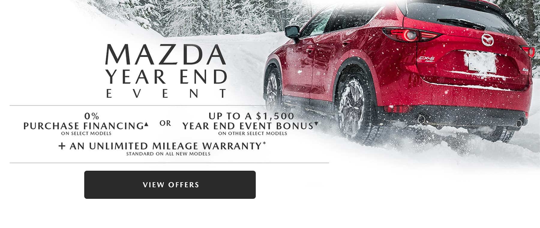 year-end-event-banner-red-cx-5