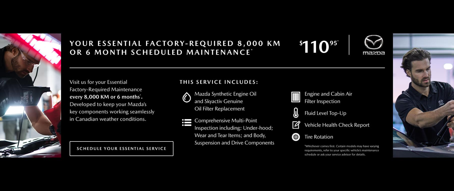 110 – Desktop – 1800 X 760