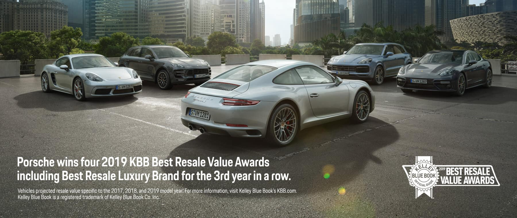 Ray Catena Porsche Luxury Car Dealer In Edison Nj