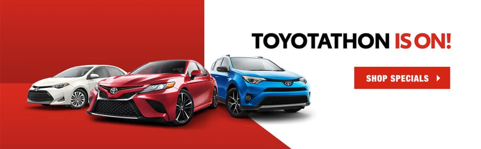 Welcome To Toyota Of Rock Hill New Used Cars In Rock Hill Sc