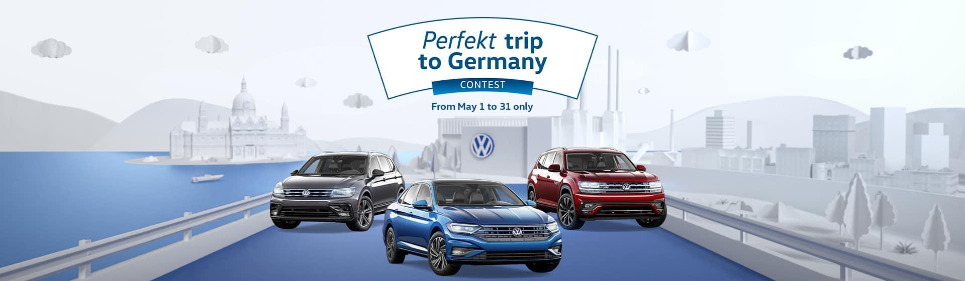 1920x560_perfekt_trip_to_Germany
