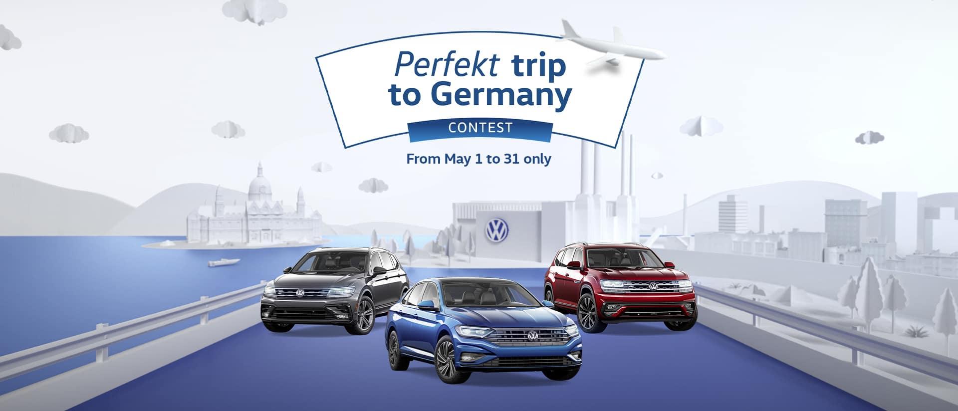 1920x824_perfekt_trip_to_Germany