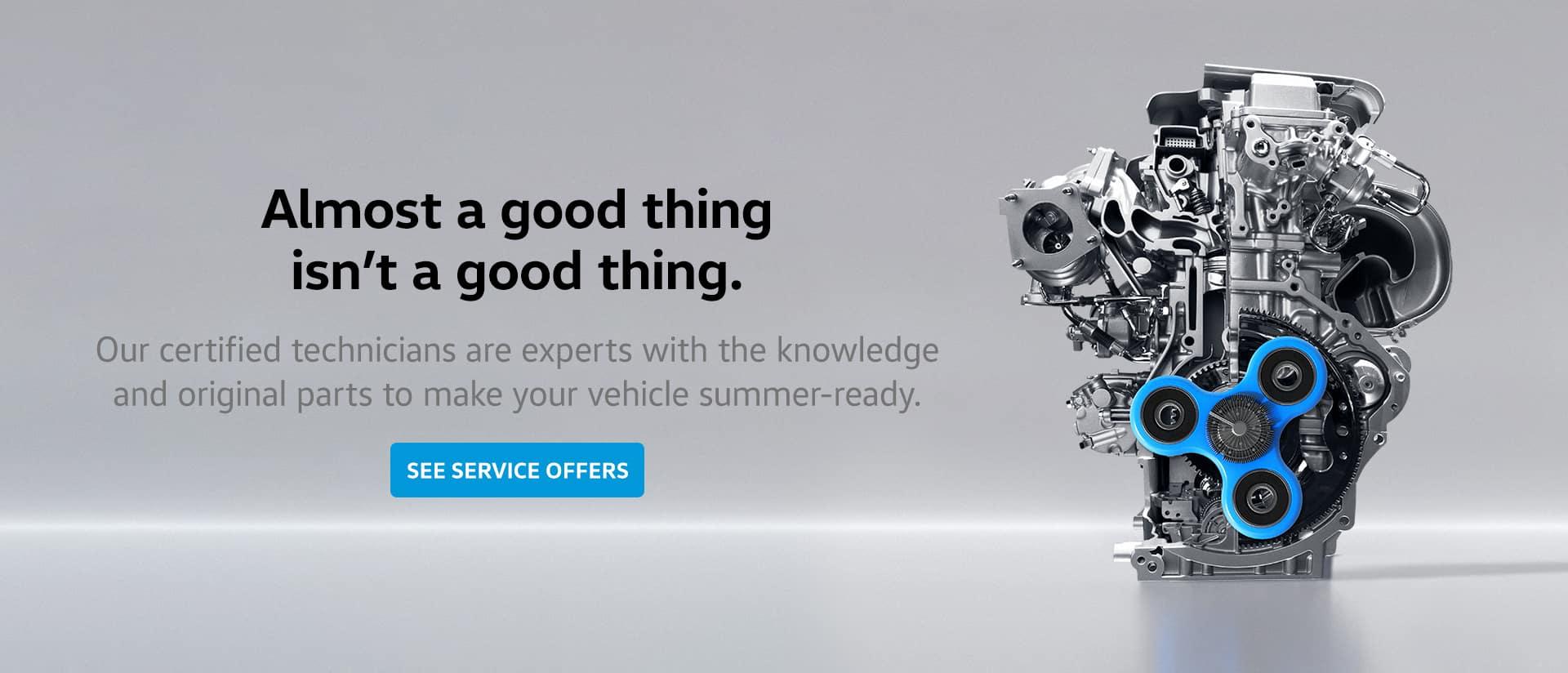 summer-service-campaign