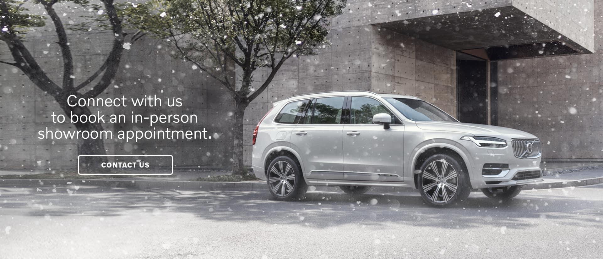 2019 Volvo S60 Tan