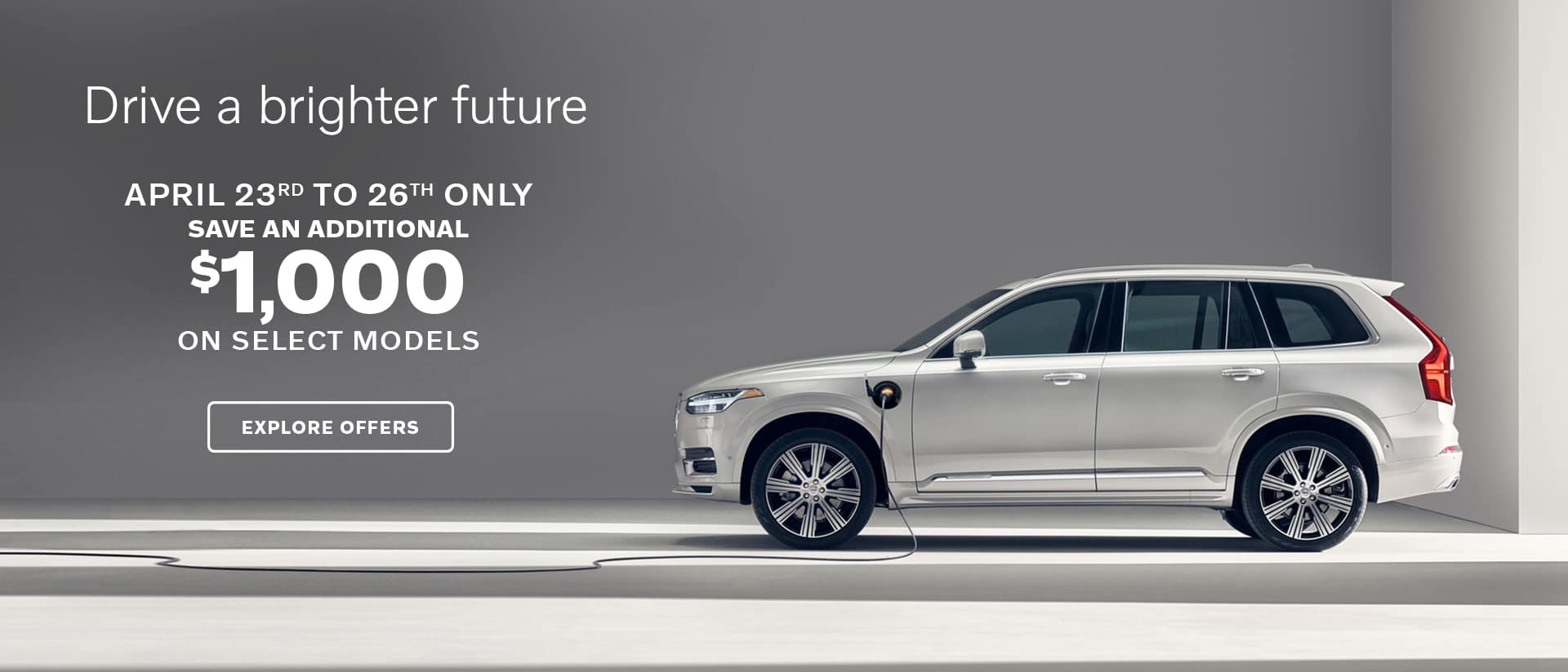 April Sales Burst Web Banners_1920x824 XC90_EN