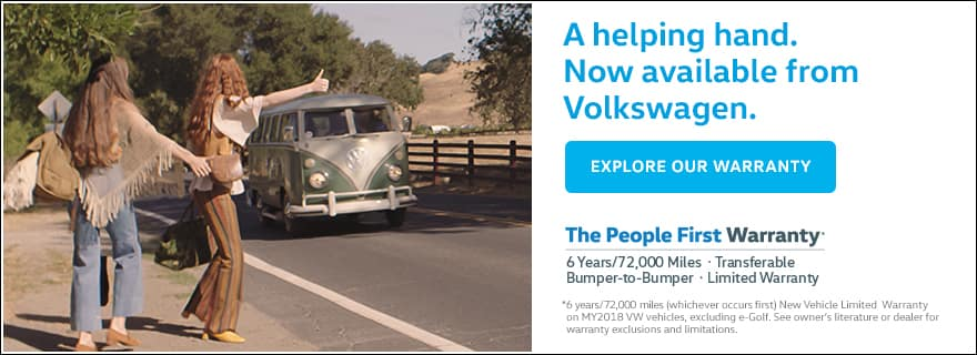 Joe Holland Volkswagen New Amp Pre Owned Car Dealer In