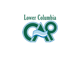 Lower Columbia