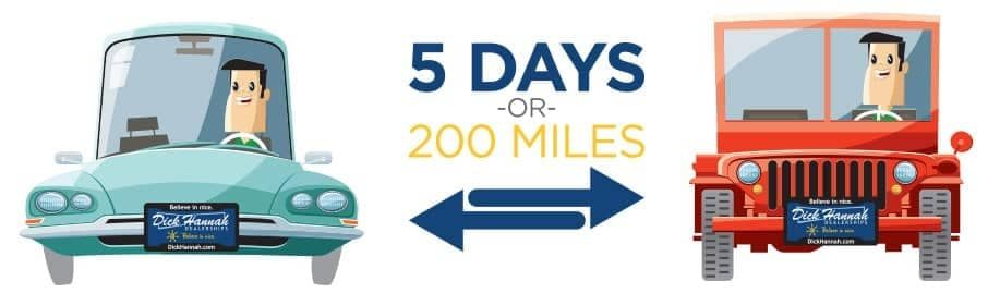 5-days-or-200-miles