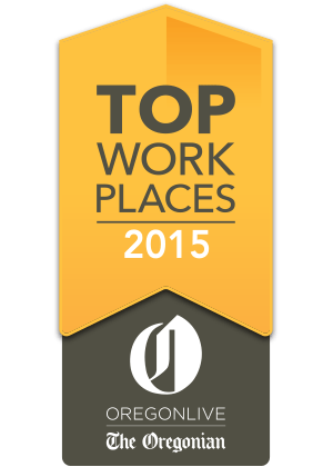 TopWorkPlaces2015_300x420