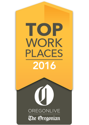 TopWorkPlaces2016_300x420