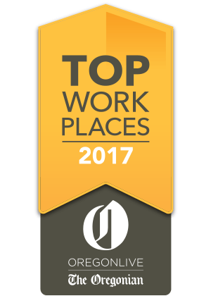TopWorkPlaces2017_300x420