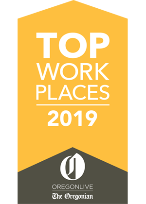 TopWorkPlaces_2019_300x420