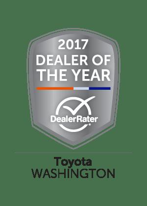 Toyota_DR-DOTY_2017_300x420