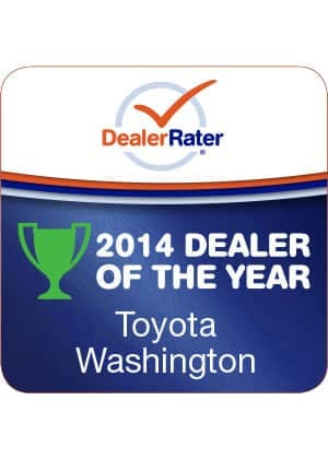 dealerrater-washington-toyota-doty-2014