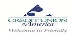Credit-Union-of-America