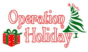 operation holiday