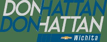 Don Hattan Logo