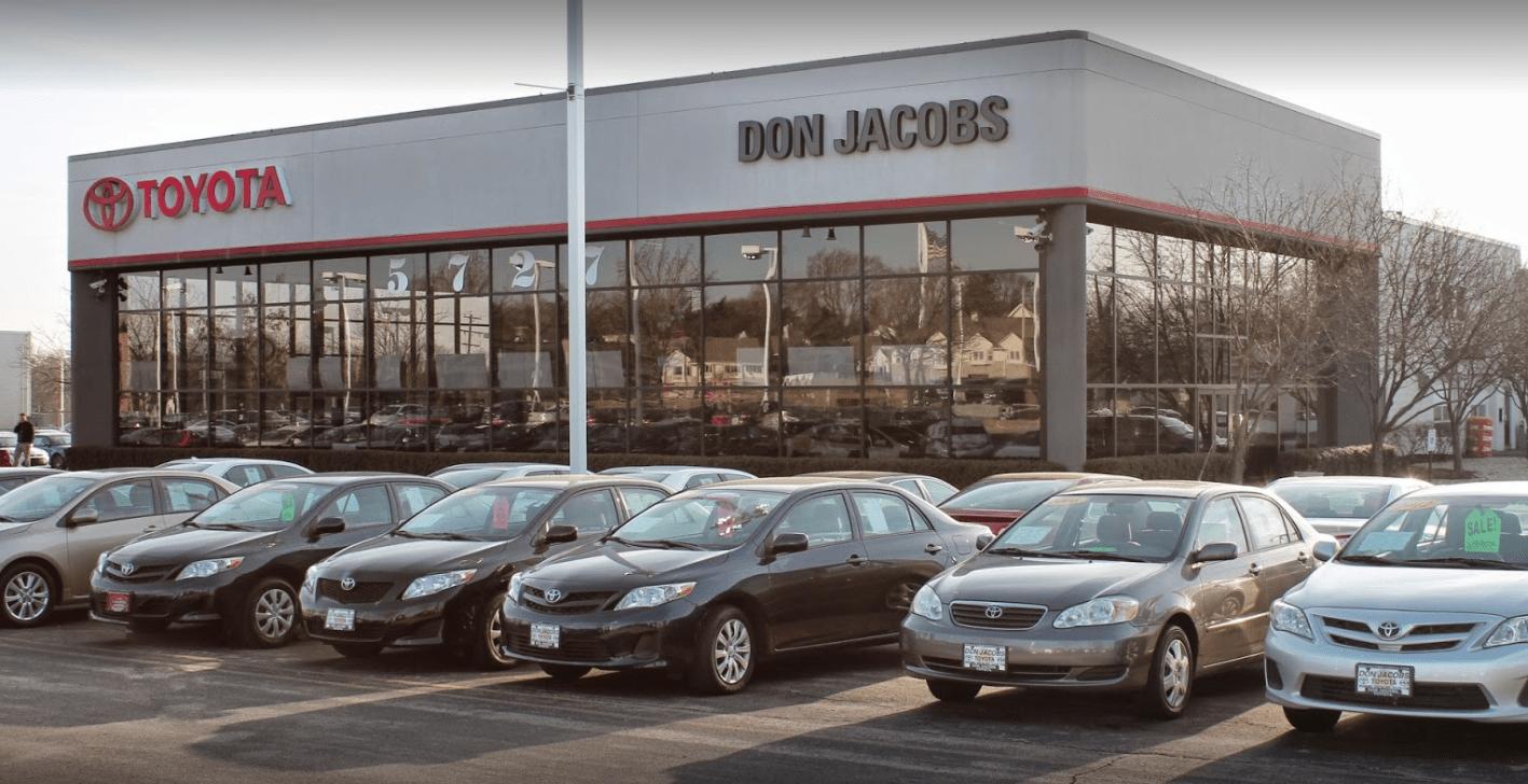 don_jacob_toyota_dealer_storefront
