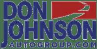don johnson logo