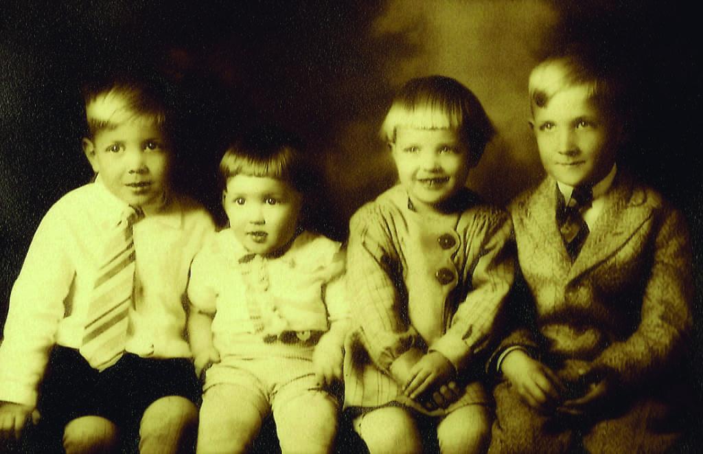 John-Dwight-Judith-Harold-1929-1024x661