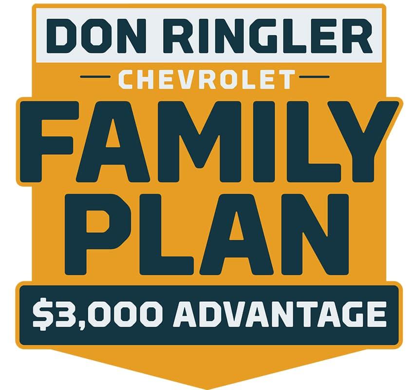 Don Ringler Chevy Family Plan_Mobile_2