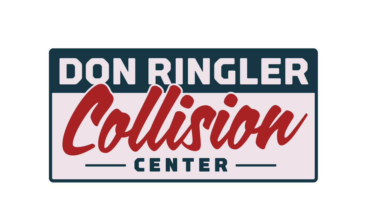 Don_Ringler_Collision_Center_Logo