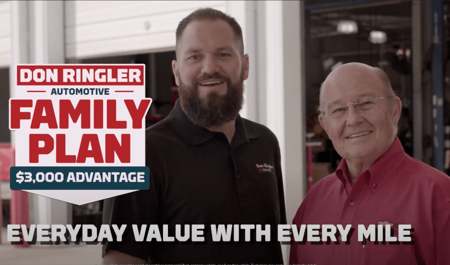 Don_Ringler_Family_Plan