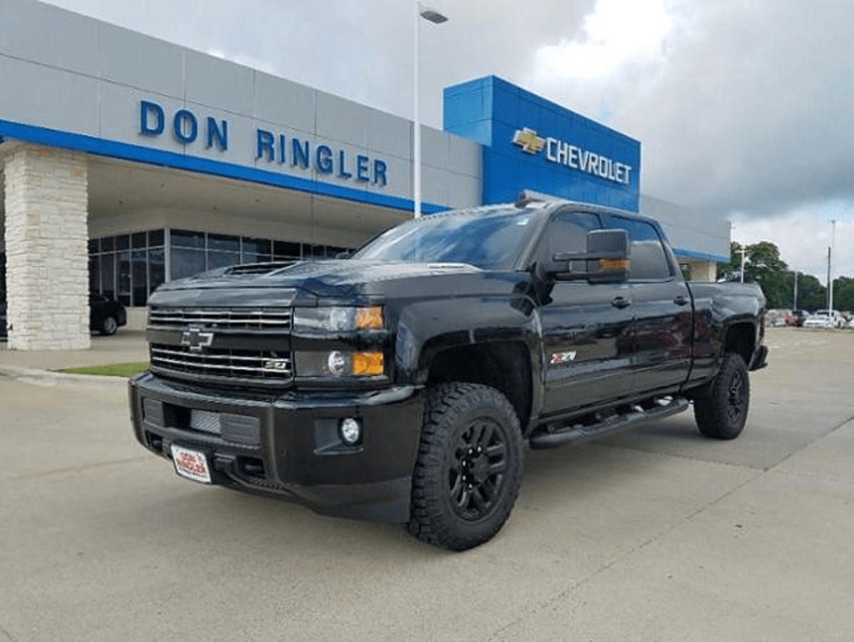 Don_Ringler_Trucks