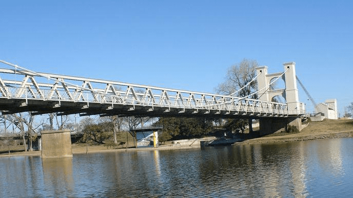 Waco_Bridge_TX