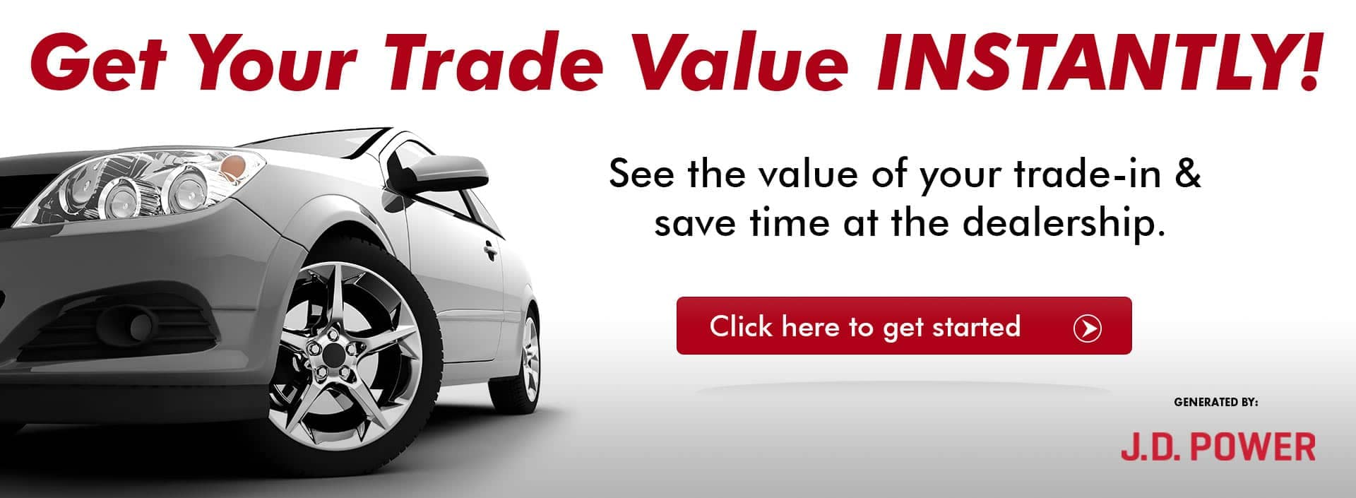 Value Your Trade