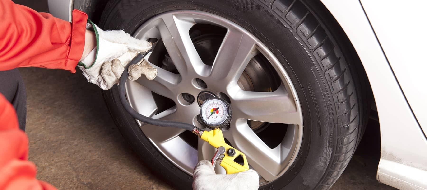 Tire-Pressure (1)