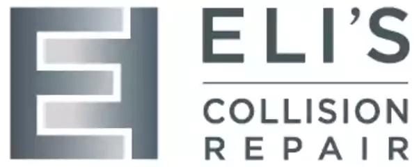 Eli's Collison Repair image