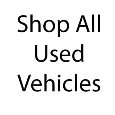 Shop All Used