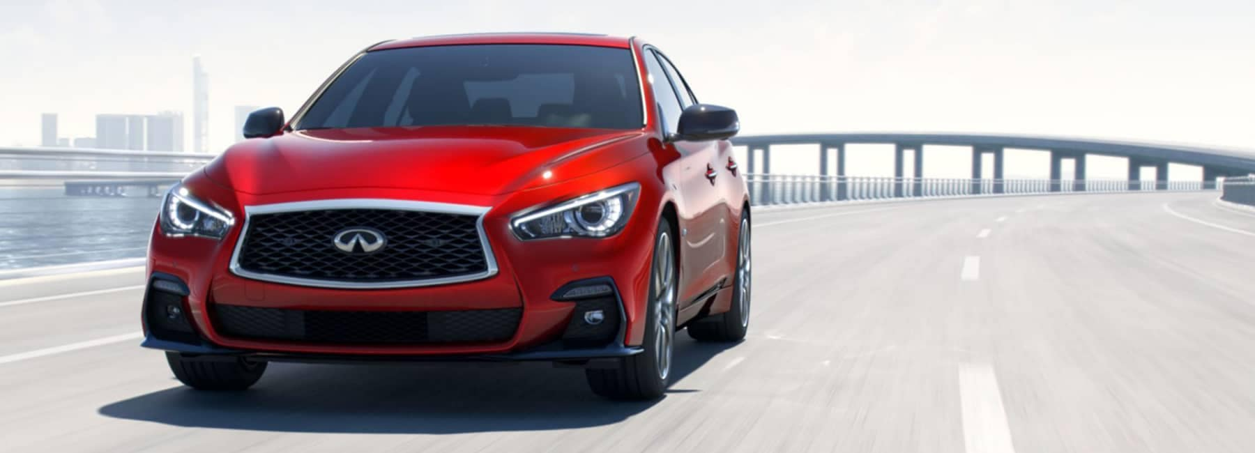 About Us Dreyer Reinbold Infiniti In Indianapolis In